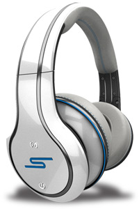 SMS Audio Sync by 50 Cent