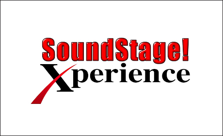SoundStage! Xperience