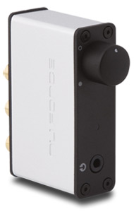 NuForce Icon uDAC-2