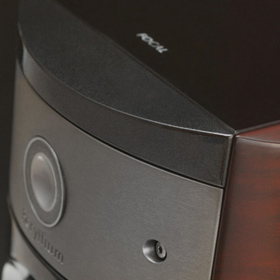 Focal 1008 Be 2