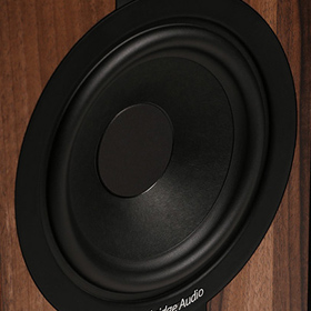 Cambridge Audio Aero 2