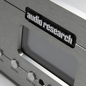 Audio Research VSi75