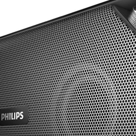Philips BT3500B